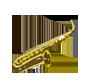 Remove: Brass